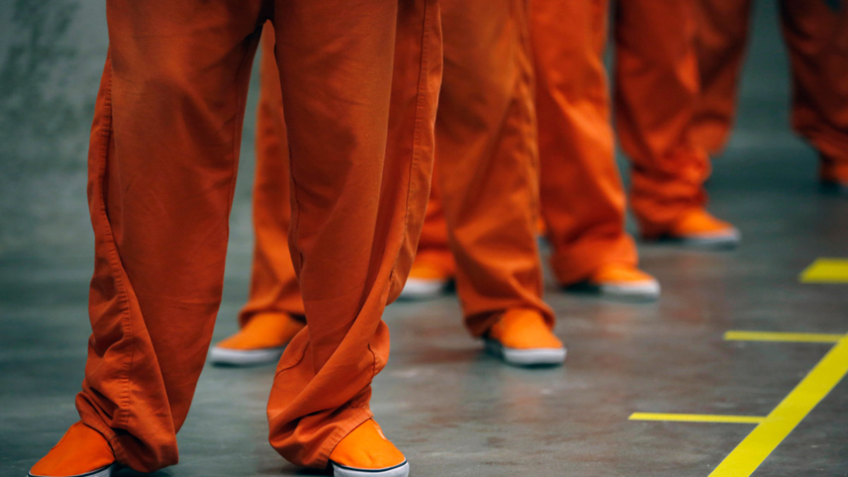 1209_incarceration